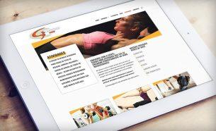Studio In é uma rede de estúdios que oferece serviços integrados de fitness. A.Companhia prestou serviços de comunicação continuada para todas as unidades.