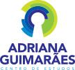 logo-adriana