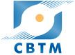 logo-cbtm