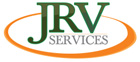 logo-jrv