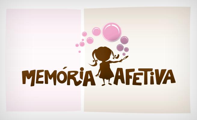 memoria-afetiva
