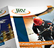 JRV | Institutional Brochure