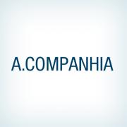 (c) Acompanhia.com.br